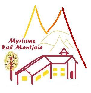 EHPAD Val Montjoie