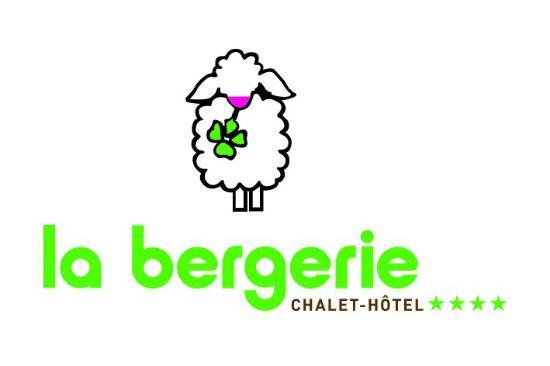 Hôtel La Bergerie Morzine