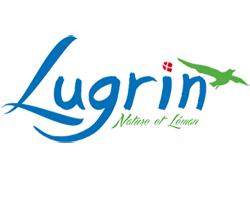 Mairie Lugrin