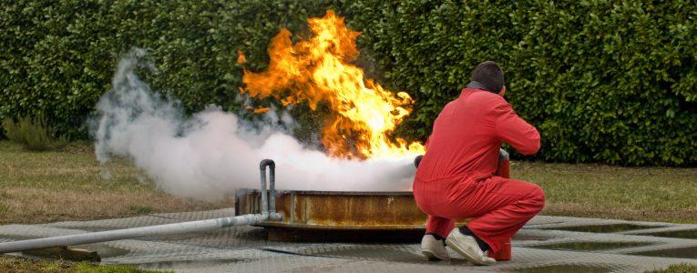 PROTECT'UP_Sécurité incendie_Equipier de première intervention