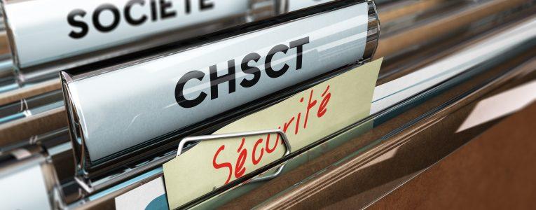 PROTECT'UP_Santé et sécurité au travail_CHSCT