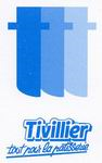 Tivillier